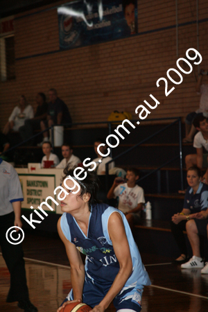 YLW Bankstown Vs Hornsby 14-3-09_0047