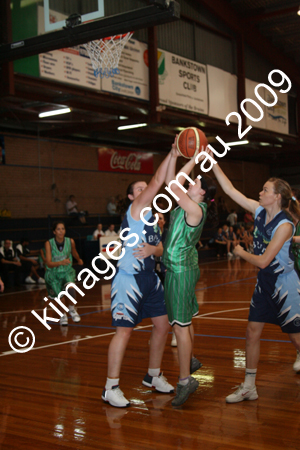 YLW Bankstown Vs Hornsby 14-3-09_0006