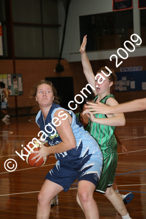 YLW Bankstown Vs Hornsby 14-3-09_0043