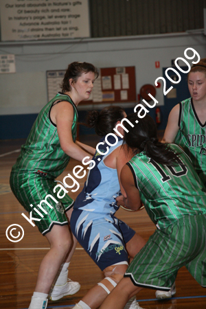 YLW Bankstown Vs Hornsby 14-3-09_0015