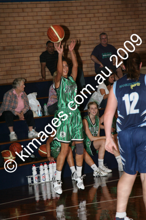 YLW Bankstown Vs Hornsby 14-3-09_0026
