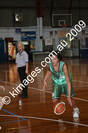 YLW Bankstown Vs Hornsby 14-3-09_0009