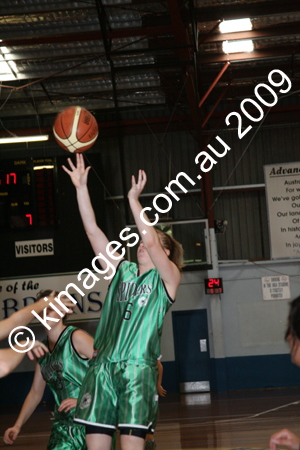 YLW Bankstown Vs Hornsby 14-3-09_0017