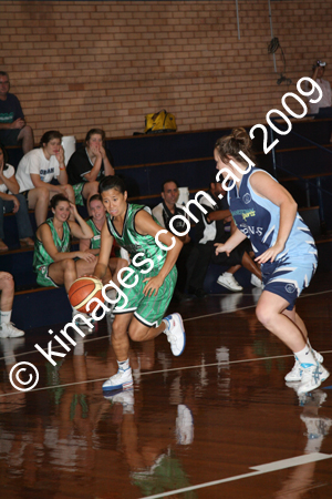 YLW Bankstown Vs Hornsby 14-3-09_0023
