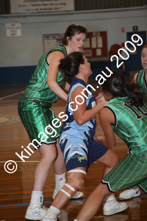 YLW Bankstown Vs Hornsby 14-3-09_0014