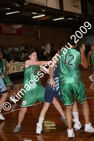 YLW Bankstown Vs Hornsby 14-3-09_0030
