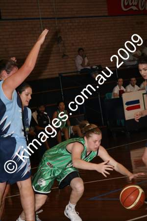YLW Bankstown Vs Hornsby 14-3-09_0021