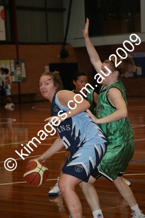 YLW Bankstown Vs Hornsby 14-3-09_0042