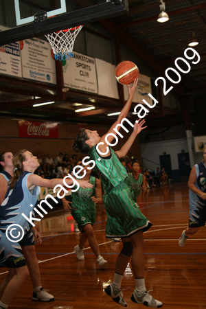 YLW Bankstown Vs Hornsby 14-3-09_0035