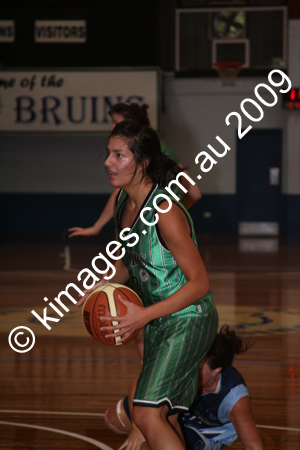 YLW Bankstown Vs Hornsby 14-3-09_0005