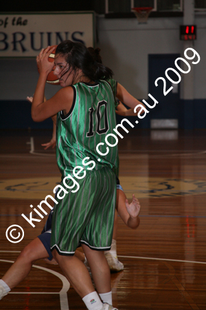 YLW Bankstown Vs Hornsby 14-3-09_0004