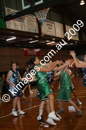 YLW Bankstown Vs Hornsby 14-3-09_0029