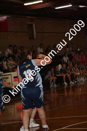 YLW Bankstown Vs Hornsby 14-3-09_0025