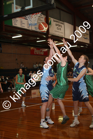YLW Bankstown Vs Hornsby 14-3-09_0007