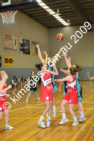 YLW Penrith Vs Illawarra 11-7-09_0018
