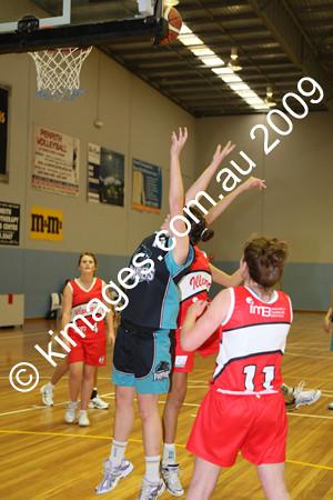 YLW Penrith Vs Illawarra 11-7-09_0016