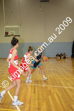 YLW Penrith Vs Illawarra 11-7-09_0005