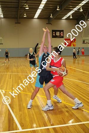 YLW Penrith Vs Illawarra 11-7-09_0037