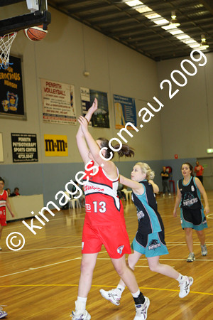 YLW Penrith Vs Illawarra 11-7-09_0047