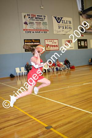 YLW Penrith Vs Illawarra 11-7-09_0014