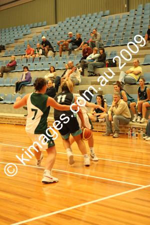 YLW Penrith Vs Newcastle 23-5-09_0030