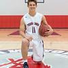 Varsity     #11    Jake Miller