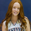 #22 Lucy Allee
