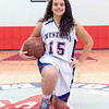#15  Amina Abdelbary