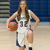 #32 Lucy Allee