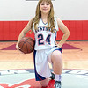 #24 LeAnn Burrows