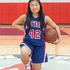 #42   Lindsay Hanashiro