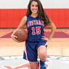 #15  Shelby Emami