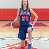 #34   Kelsey Robley