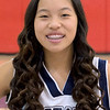 Lindsay Liu 4 x 6