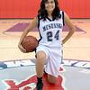 #24 Melissa Sanchez 8 x 10