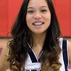 #21 Lauren Liu 5 x