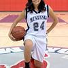 #24 Melissa Sanchez 5 x 7