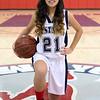 #21 Lauren Liu 5 x 7