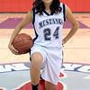 #24 Melissa Sanchez 4 x 6
