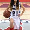 #21 Lauren Liu 4 x 6