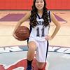#11 Lindsey Liu 8 x 10