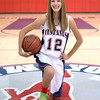 #12 Paige Weingerten 8 x 10