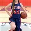 #32 Katie Mangiaracina 4 x 6