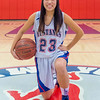 Lindsey Liu 5 x 7