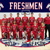 Frosh Red