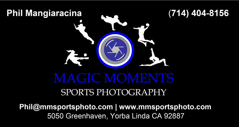 Business Card Reverse_0001-2
