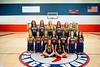 Team Photo - no Coach no cropping