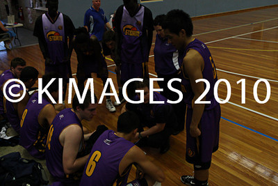YLM 2010 8-5-10