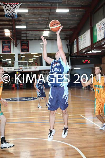 Bankstown Vs Comets 26-3-11 - 0026