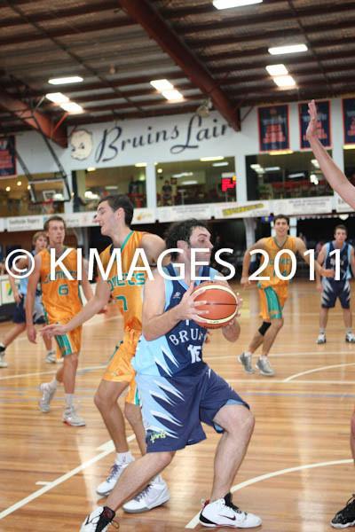 Bankstown Vs Comets 26-3-11 - 0004